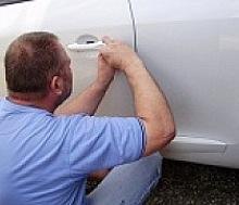 otevírání aut 1