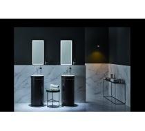 Luxusní koupelny 2