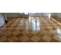 Renovace podlah 4